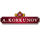 korkunov