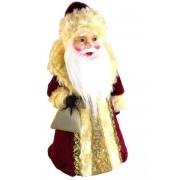 """Дед Мороз"", высота 40 см/1000 гр"